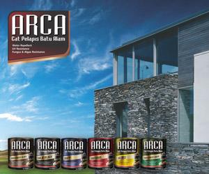 ARCA Series